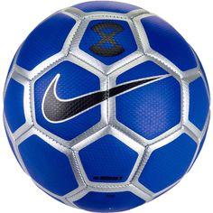 Buy the Nike Menor X Futsal Ball from SoccerPro พื้นหลัง a9836b3edfa8a