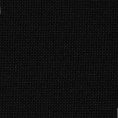 Cross Stitch Corner   25ct Lugana 100Fd./10cm Teaser, Black Paper Texture, Black Fabric, Basin Design, Party Napkins, Lugano, Dark Backgrounds, Textured Background, Vector Background
