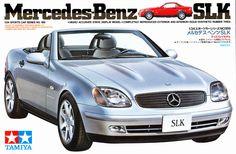 All sizes   R170 Mercedes Benz SLK   Flickr - Photo Sharing!