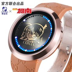 29.00$  Watch now  - 2016 Xingyunshi Luxury Brand Military Men Digital Wristwatches Analog Clock Leather Watch Man Sports Watches Army montre femme