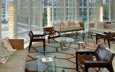 The James #Hotel Soho NYC | Soho New York Hotels     http://www.jameshotels.com/new-york/#