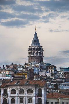 Ahmet: Photo – Elmas Aksoy – Join the world of pin Turkey Destinations, Top Destinations, Istanbul Travel, Turkey Travel, Hagia Sophia, Famous Places, Galaxy Wallpaper, Istanbul Turkey, Big Ben