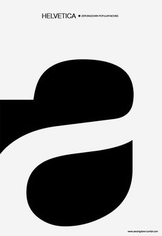 Helvetica https://www.facebook.com/Arquiclick