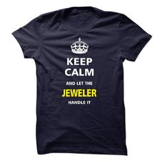 I am a Jeweler T-Shirts, Hoodies. Check Price Now ==► https://www.sunfrog.com/LifeStyle/I-am-a-Jeweler-16526344-Guys.html?41382