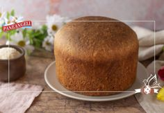 CRESPELLE CON ZUCCHINE E RICOTTA | Fatto in casa da Benedetta Chiffon Cake, Biscotti, Vanilla Cake, Italian Recipes, Cheese, Homemade, Desserts, Food, Nutella
