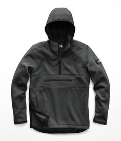 New Men's Outdoor Clothing & Gear New Man Clothing, Mens Outdoor Clothing, Outdoor Men, Outdoor Apparel, Anorak Jacket, Hoodie Jacket, Field Jacket, Mens Outfitters, Outdoor Outfit