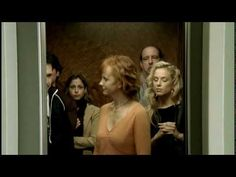 Music video by Reba McEntire performing Somebody. (C) 2003 MCA Nashville, a Division of UMG Recordings, Inc.