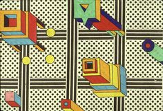 57 Best Postmodernism Art 315 Images Postmodernism Interiors