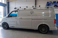 T4 Vw, Motors, Vans, Vehicles, Van, Car, Motorbikes, Vehicle, Tools