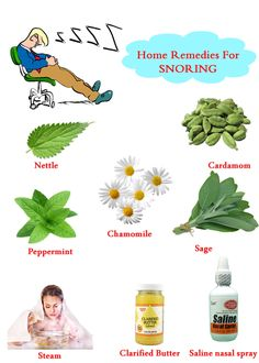 Effective home remedies to stop snoring, natural ways to avoid snoring. Sleep apnea treatment, Reduce snoring with CPAP devices. Tips to control snoring