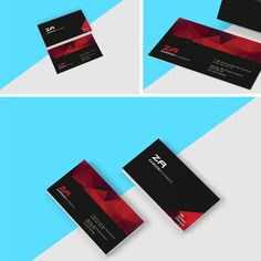 Must have awesome premium business card psd template business card zaroon all purpose business card template psd colourmoves