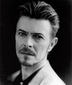 What would David Bowie do?  http://www.moredarkthanshark.org/eno_int_musi-feb16.html