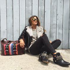 Rachel Barnes Horowitz @rocky_barnes Instagram photos | Websta