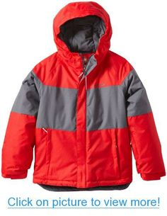Red NWT Mens M Columbia Up North Down Hooded Winter Insulated Ski Jacket
