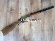carabine-uberti-gardone-western-arms-modele-henry-calibre-22-lr-occasion.jpg (1224×918)