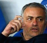 Temui Chelsea, Slaven Bilic Hargai Jose Mourinho – Jose Mourinho sudah mengumpulkan sederet kegagalan, tapi dari itu Slaven Bilic sama sekali tak ikut sindir Jose Mourinho.