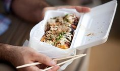 Best places to eat and drink in Japan: readers' travel tips | Travel | The Guardian