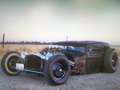 http://www.imperialclub.com/Yr/1931/31Hinge/01.jpg