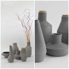 WABI SABI Scandinavia - Design, Art and DIY.: 2012/07