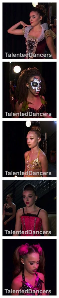 I need a dance moms edit team. Comment below who you would like to be. Make sure to follow!