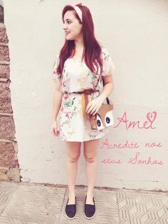 amados sonhos @loja_amei