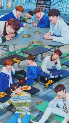 Read x. from the story txt wallpapers by (lie) with 905 reads. Kai, K Pop, Kpop Wallpaper, The Dream, Fandom, Wattpad, Kpop Boy, South Korean Boy Band, K Idols