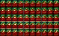 60 postales navideñas con nombres de mujeres y hombres gratis | Banco de Imagenes (shared via SlingPic)
