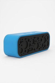 Audiobox Wireless Speaker