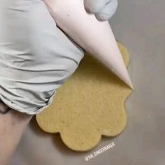 Fancy Cookies, Iced Cookies, Cute Cookies, Owl Sugar Cookies, Cookie Icing, Royal Icing Cookies, Cookie Cutters, Biscuit Decoration, Monogram Cookies