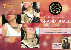 Acsentials is under construction Designer Jewellery, Jewelry Design, Mister And Misses, Miss India, Opportunity, Gap, Bridge, Entertainment, Rock