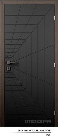 Flush Door Design, Home Door Design, Door Design Interior, Door Design Images, Wooden Front Door Design, Modern Wooden Doors, Wardrobe Door Designs, Flush Doors, Ideas