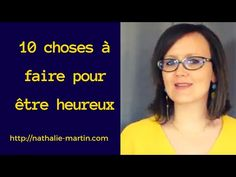 Printing Videos Architecture Home French Learning Videos Verbs Info: 8084426761 Learning French For Kids, French Language Learning, English Language, Je Me Sens Vide, French Verbs, Homemade 3d Printer, Learning Games, Learn French, Videos Funny