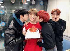 NCT Jaehyun Taeyong Johnny Doyoung I can feel that next to WinWin, Jaehyun is most loved by the other members K Pop, Nct 127, Jonghyun, Shinee, Jaehyun Nct, Nct Taeyong, Winwin, Nct Dream Renjun, Ntc Dream