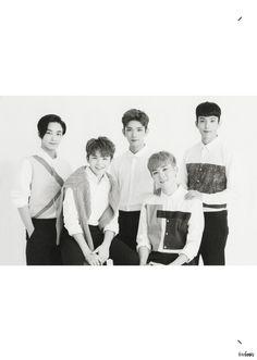 """"""" © leechanies [☆] [☆] """" Jeonghan, Joshua, Woozi, DK, Seungkwan"""