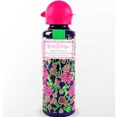 For any form of water :)  #lilly