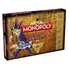 Monopoly Game, Monopoly Board, Wolf Spirit Animal, Me Me Me Anime, I Am Awesome, Baseball Cards, Games, Man Cave, Journey