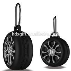 Tire Bluetooth Speaker Photo, Detailed about Tire Bluetooth Speaker Picture on Alibaba.com. Buy Tires, F1, Bluetooth, Detail, Pictures, Photos, Photo Illustration, Resim