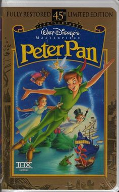 peter pan movie vs book Though the play tells peter pan's origin story, it should be clear that this is   though disappointed that the book won't become a movie anytime soon,  it was  very different from the way i work, but it was instructive, and i think i.