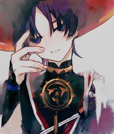 Elemental Powers, Live Picture, Anime Oc, Cute Anime Boy, Art Sketchbook, Character Art, Banner, How Are You Feeling, Fan Art