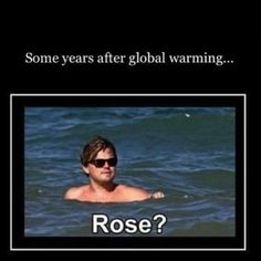 All these years and these Titanic jokes never fail to make me laugh 😂😂😂. Stupid Funny, The Funny, Hilarious, Funny Quotes, Funny Memes, Jokes, Haha, Laughing So Hard, Just For Laughs