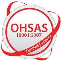 Global standards globalstandard1 on pinterest ohsas 18000 is that standard of which is related to health and safety management systems empowers an organization to control and reduce risks and thus fandeluxe Gallery