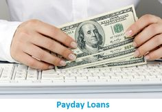 #PaydayLoans arrange short term fiscal support that you can avail without undergo any documents checking process and get rid of all your unplanned bills on time. Borrowers can apply for these financial schemes via the internet. www.paydayloansnobankaccount.com
