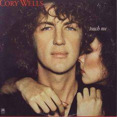 "Cory Wells, of the ""Three Dog Night"" ""RIP MR. WELLS, 1941-2015"""