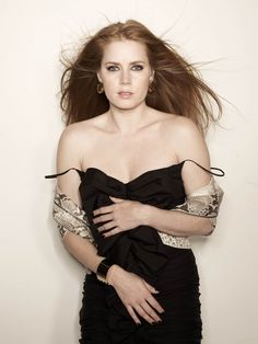 Amy Adams France: Click image to close this window