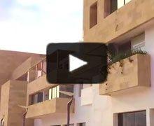 Signature #2 : Bab Al Bahr Maroc coeur battant de Rabat