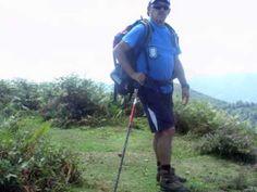 Miguel el Montañeru Solitario