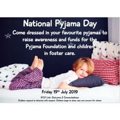 Home :: Posters / Signs :: Celebrating National Pyjama Day 2019 - An EYLF Resource Pack Learning Stories Examples, Learning Resources, Early Education, Early Childhood Education, Planning Cycle, Early Childhood Program, Emergent Curriculum, Play Poster, Teacher Planner