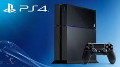 Dicas Curiosas: Quer concorrer a um PS4???