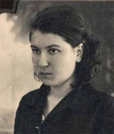 İlk Kadın Öğretmen Refet Angın Turkey's First Female Teacher: Rafet Angin Thank you, Ataturk!!
