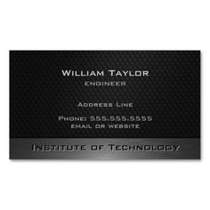 Hvac business cards templates free bing images business cards hvac business cards templates free bing images business cards design pinterest card templates business cards and logos cheaphphosting Choice Image